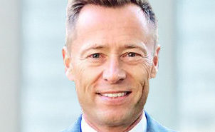 Catella Appoints New CEO