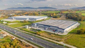 Poland ELI polishes off three centres