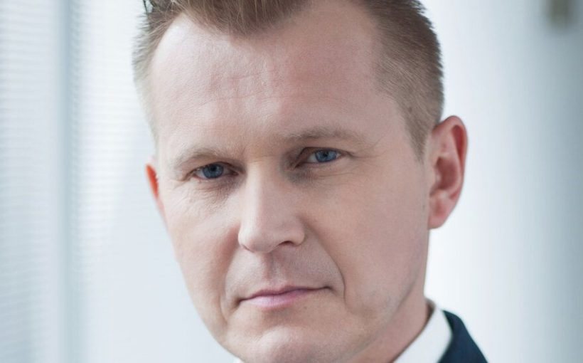 Poland Office leasing activity still strong in Wrocław
