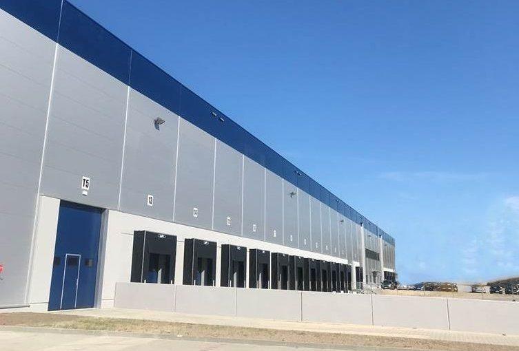 POLAND Tristar looks to expand portfolio after Grodzisk lease