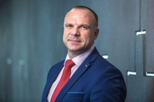 Poland Warsaw still dominates Polish office space