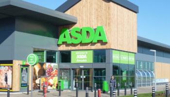 Asda Jobs at Risk