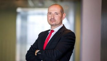 POV | Dan Fleşariu (EY Romania): Can Real Estate become a vector of growth in terms of foreign direct investment?