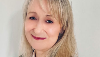 Cushman & Wakefield makes UK customer experience appointment