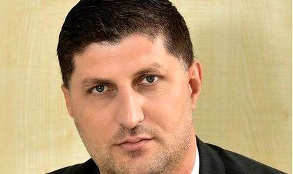Avison Young recruits Laurențiu Duică as Senior Vice-President of the company