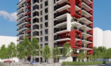 Gran Via Real Estate buys 2,400 sqm in Fabrica de Gheata street