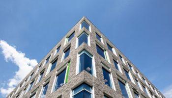 Niam sells Danish office portfolio
