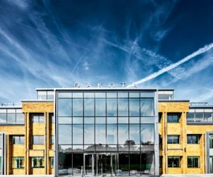 Surrey County Council acquires Weybridge office building for €18m (GB)
