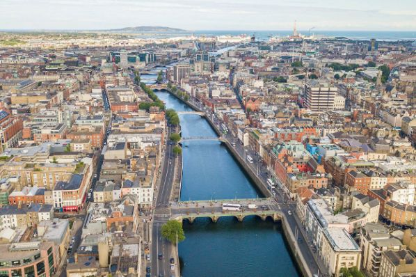 Principal Real Estate acquires Dublin resi portfolio for €20.2m (IE)