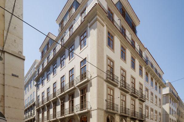 HIG Capital invests in Lisbon resi market (PT)