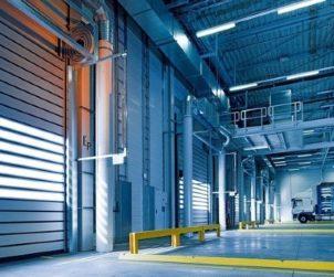 HighBrook Investors buys Dutch logistics portfolio for its new platform