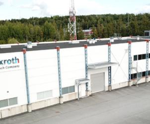 Cromwell Divests Light Industrial Portfolio to Elite Alfred Berg