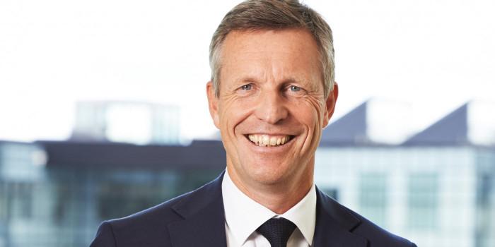 Castellum Acquires Development Rights in Malmö