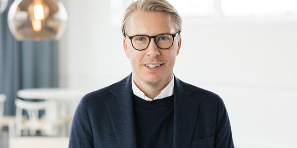 Emilshus Buys Logistic Properties