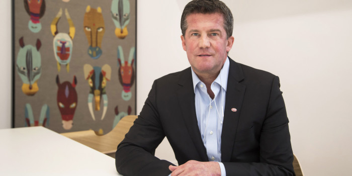 SBB to Make Large Portfolio Divestment