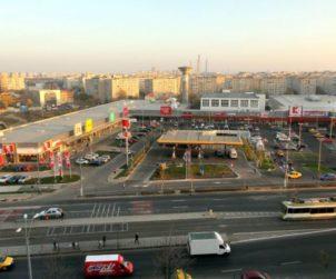 romania Erste refinances Mitiska REIM