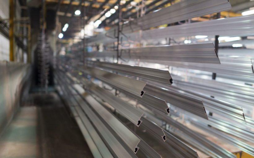 POLAND Panattoni to build Reynaers plant near Grodzisk