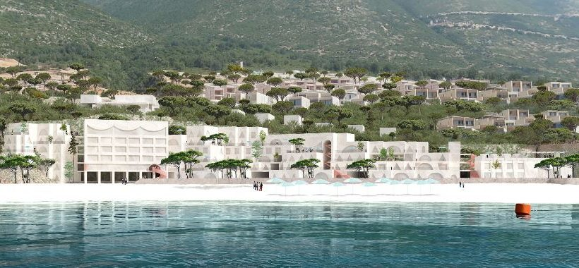Accor to Open First MGallery Resort in Albania