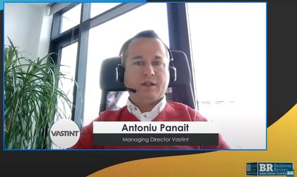 Antoniu Panait, Vastint: The safety measures in the office are very important for employees health and wellbeing