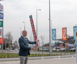 SES expands in Hungary: latest retail location in Somogy County goes live despite covid-19 lockdown