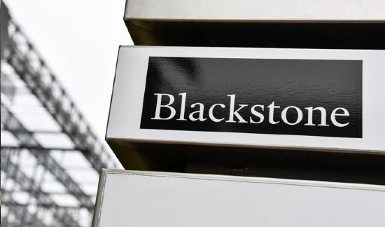 Blackstone acquires European environmental service company