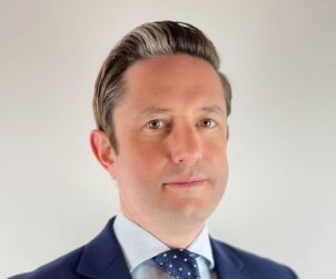 Knight Frank appoints partner in residential development team