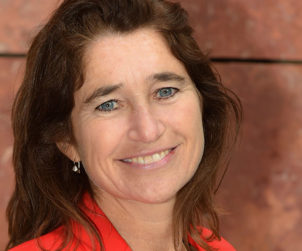 Fleur Abas strengthens Redevco Netherlands as Transaction Manager