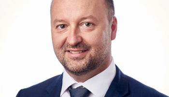 Futureal issues a EUR 150 m 10-year green bond to reinforce its investment business line