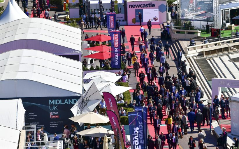 MIPIM Announces New Dates