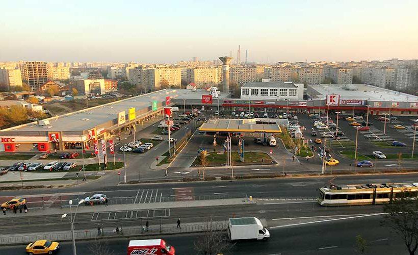 Mitiska REIM secures €123 million financing facility with Erste Group Bank AG for Romanian retail park portfolio