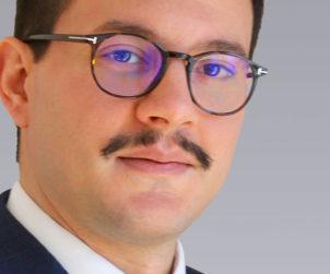 Colliers Italia: Niccolo Suardi appointed Head of High Street Retail