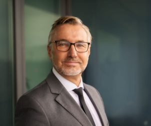Sirius promotes Rüdiger Swoboda to chief operating officer