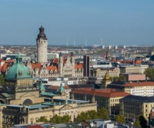The Grounds sells two student apartment schemes in Germany