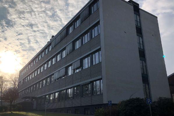 Sirius acquires Essen business park for €10.7m (DE)
