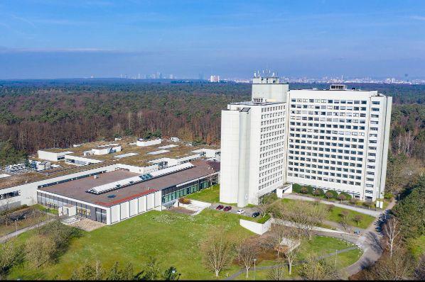 Floreat sells Frankfurt office building (DE)