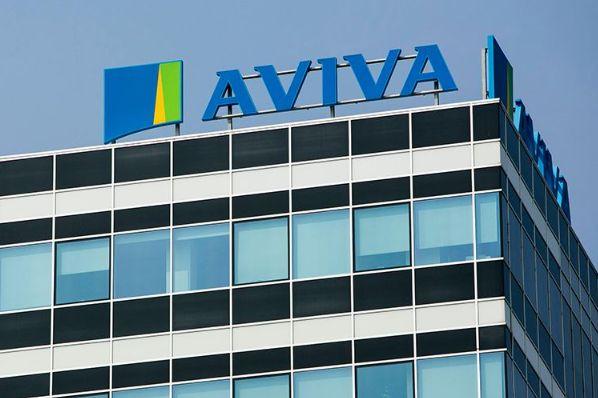 Aviva Investors provide €31.2m in real estate financing (GB)