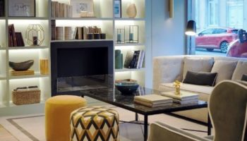 Wyndham opens new hotel in Brussels (BE)