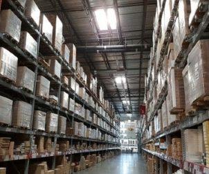 Crossbay acquires €60m last-mile logistics portfolio in France