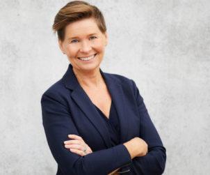 Wihlborgs Acquires Office and Warehouse Property in Copenhagen