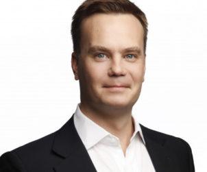 Blackbrook Makes Second Danish Acquisition