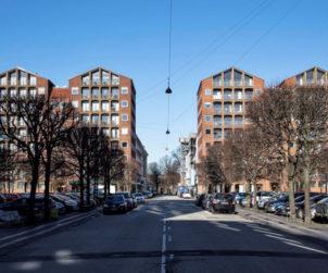 M2 Asset Management Acquires Residential Units in Copenhagen