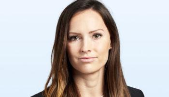 SBS Acquires Property from Estea for SEK 300 Million