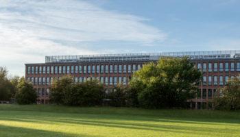 Catella RIM Acquires Student Residence in Copenhagen for EUR 45 Million