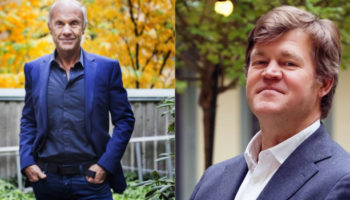 Sven-Olof Johansson New Owner in Oscar Properties – and Kvalitena Increases Holding