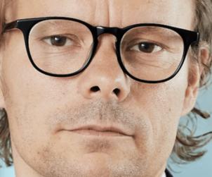 Thylander Appoints CFO and Director