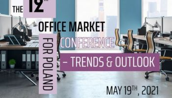 POLAND Polish office market – before, during and after the pandemic