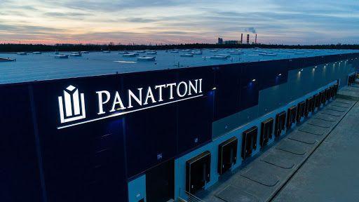 POLAND ASLI buys Panattoni Lodz City VIII for EUR 28 mln