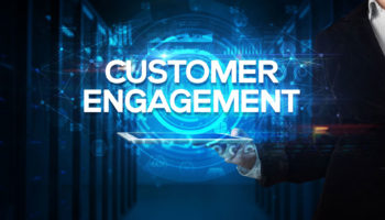 SPECIAL FEATURE: Customer Engagement & Loyalty