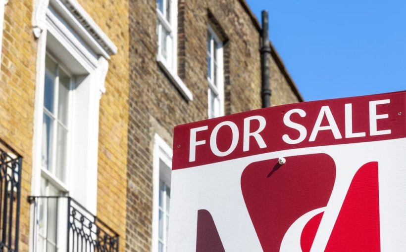 Tooting High Street Site Goes on the Market for £12m