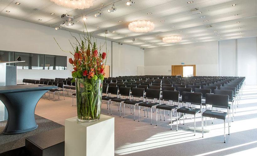 71st International Retail Summit /// September 9 and 10, 2021 /// Rüschlikon, Switzerland